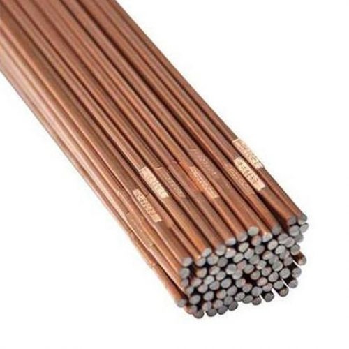 Welding Rods, Wire & Flux