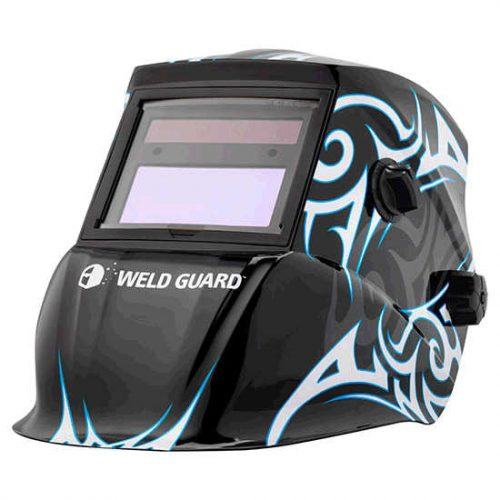 Welding Helmets and Lens
